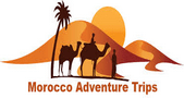 Viajes de Aventura en Marruecos