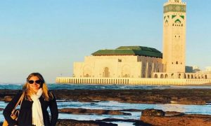 12 Days Tours From Casablanca