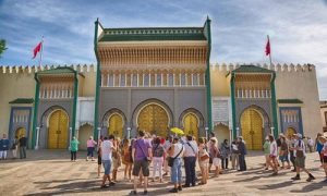 Holy Week Tours in Morocco