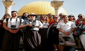 15 Days From Casablanca To Merzouga