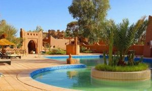 8 Days From Casablanca To Merzouga 1