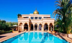 8 Days From Casablanca To Merzouga 2